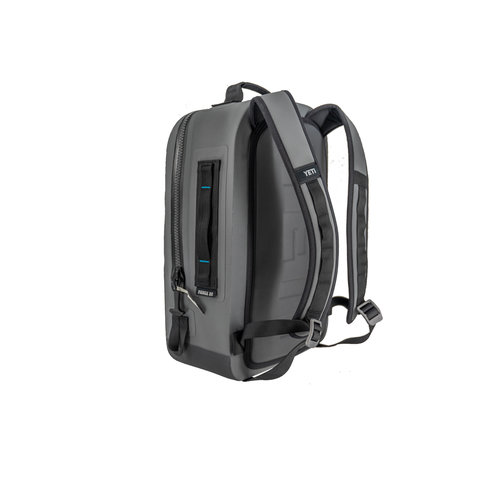 Yeti Panga Submersible Backpack 28