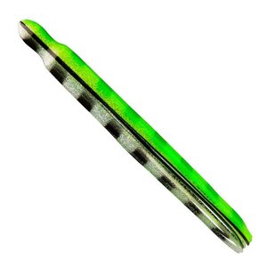 Fathom Offshore OC TROLLING LURE SKIRT COLOR #27