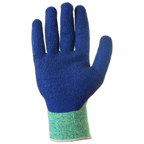 Fish Monkey FM 13 Gripper Fillet Glove L/XL