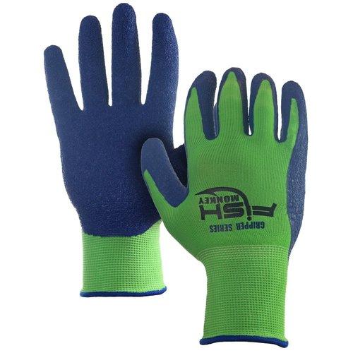 Fish Monkey FM 12 Gripper Glove