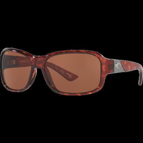 Costa Inlet Sunglasses