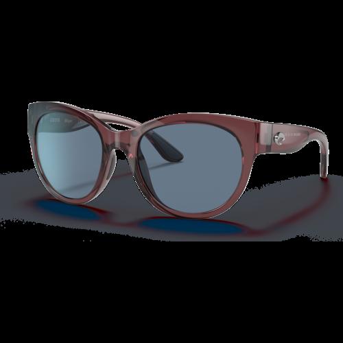 Costa Maya Sunglasses