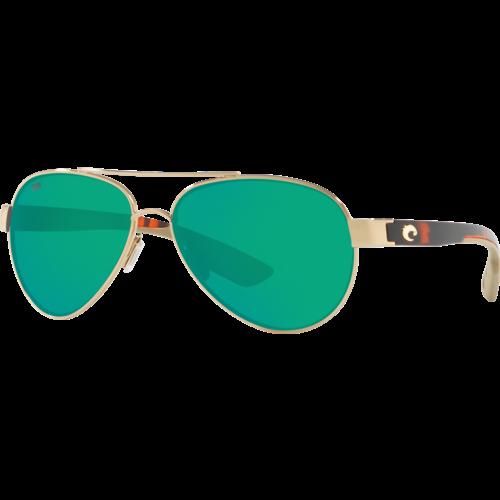 Costa Loreto Sunglasses