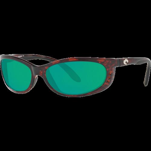 Costa Fathom Sunglasses