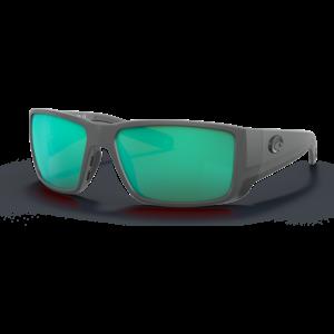 Costa Blackfin Pro Sunglasses