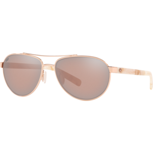 Costa Fernandina Sunglasses
