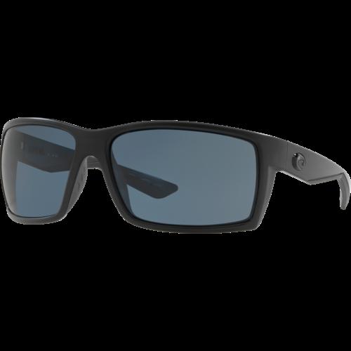 Costa Reefton Sunglasses