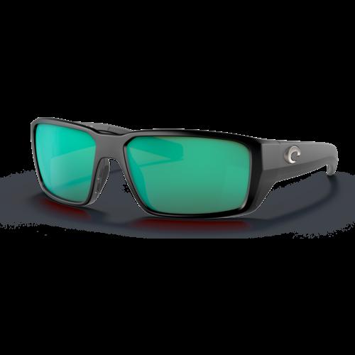 Costa Fantail Pro Sunglasses