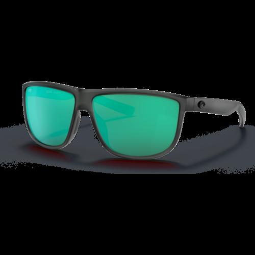 Costa Rincondo Sunglasses