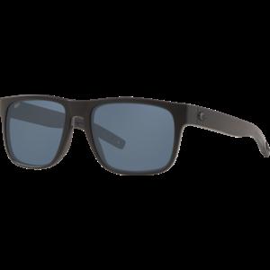 Costa Spearo Sunglasses
