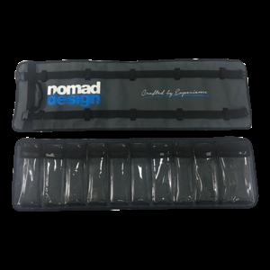Nomad Roll Up Nomad Lure Bag