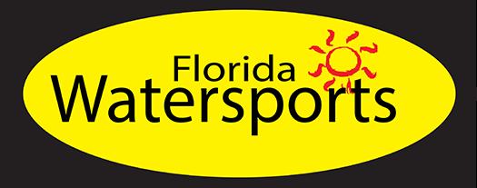 Florida Watersports
