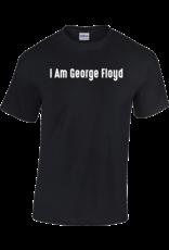 Gildan I Am George Floyd