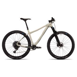 Ibis Cycles Ibis DV9 - GX