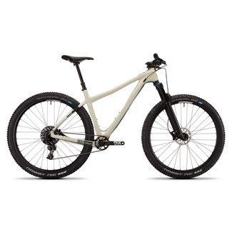 Ibis Cycles Ibis DV9 - NX