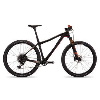 Ibis Cycles Ibis DV9 - X01 AXS