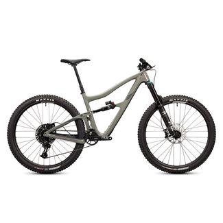 Ibis Cycles Ibis Ripmo V2 - Shimano Deore 12v 2021