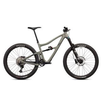 Ibis Cycles Ibis Ripmo V2 - Shimano SLX 2021
