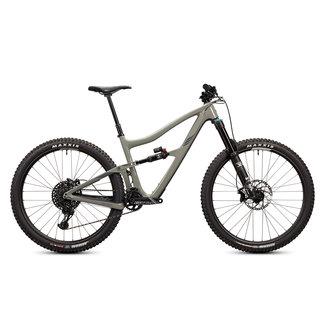 Ibis Cycles Ibis Ripmo V2 - Sram GX Eagle 2021