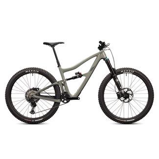 Ibis Cycles Ibis Ripmo V2 - XT 2021