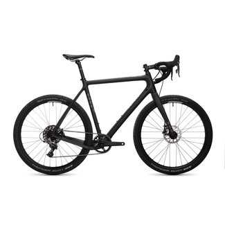 Ibis Cycles Ibis Hakka MX - Shimano GRX