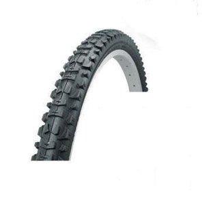 Neumático China  - 20 X 2.125