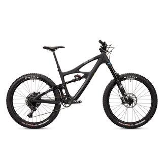 Ibis Cycles Ibis Mojo HD5 - Shimano Deore 12v 2021