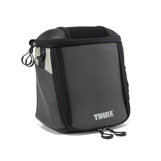 Thule Bolso Manubrio Thule Pack'on Pedal