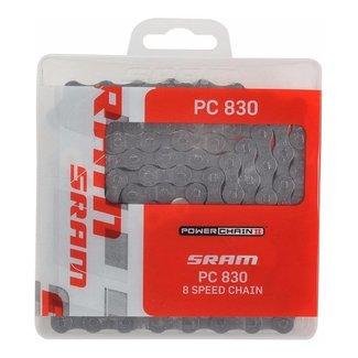 SRAM Cadena Sram PC-830 7v / 8v