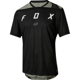 Fox Racing Jersey Fox Indicator Youth - Manga Corta