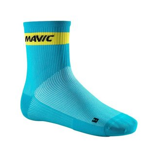 Mavic Mavic Cosmic Mid Sock