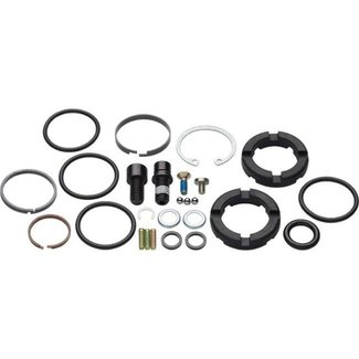 Rock Shox Rock Shox Fork Damper Service Kit (Comp/R EB)