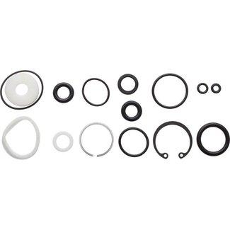 Rock Shox Rock Shox Reverb A1/A2 Basic Service Kit O-Rings Only