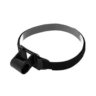 Magicshine Soporte de luces para casco Magicshine MJ-6058 Helmet Mount