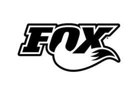 Fox Suspensiones