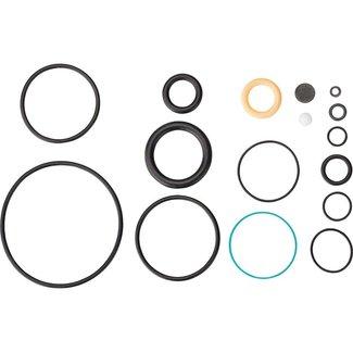 Fox Suspensiones Fox Kit RP23 Boost Valve Seal Kit