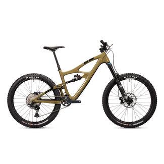 Ibis Cycles Ibis Mojo HD5 - Sram GX Eagle 12v 2021