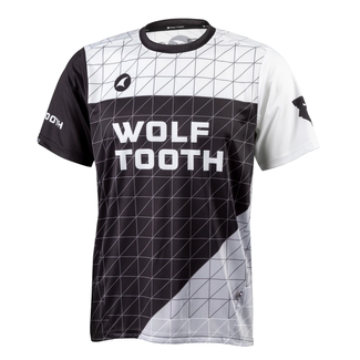 Wolf Tooth Jersey Wolf Tooth - Trail Men