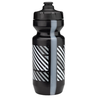 Wolf Tooth Botella Wolf Tooth Grid Purist - 22oz