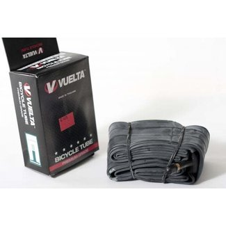 Vuelta USA Camara Vuelta Usa 26 X 1.95-2.10 Válvula Schrader 48mm