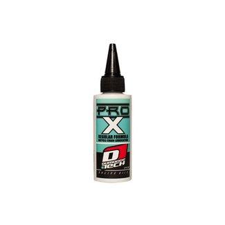 Dumonde Lubricante Dumonde Tech ProX Regular Formula 60 ml