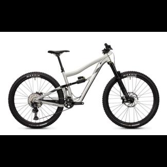 Ibis Cycles Ibis Ripmo AF 2021 - Kit Deore