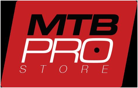MTB Pro Chile