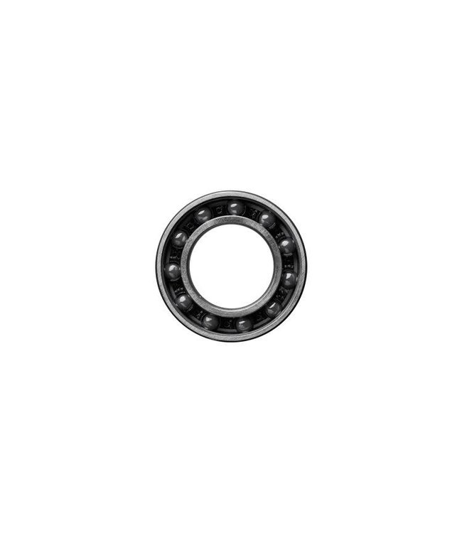 Ceramic speed BEARING 61903/18-2RSF/HC5 STANDARD