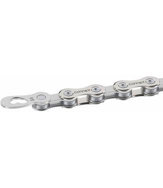 WIPPERMANN CHAIN 10 SPEEDS S1