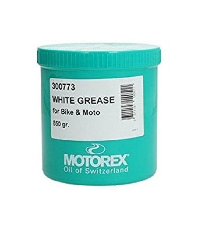 Motorex WHITE GREASE