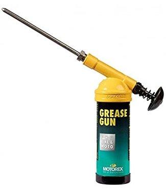 Motorex GREASE GUN