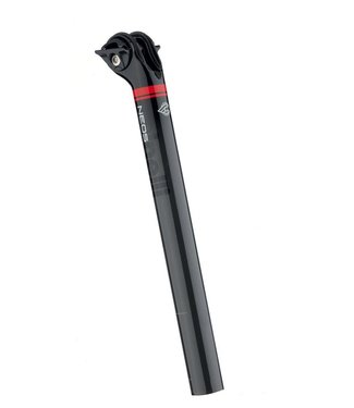 Cinelli SEAT POST NEOS CARBON