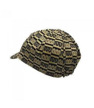 Cinelli CAPS COLUMBUS CENTO GOLD