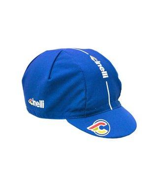 Cinelli CAP SUPERCORSA